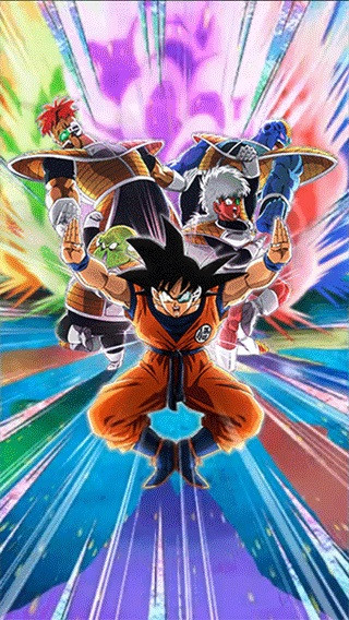 ginyu-force-reborn-ginyu-goku-ginyu-force