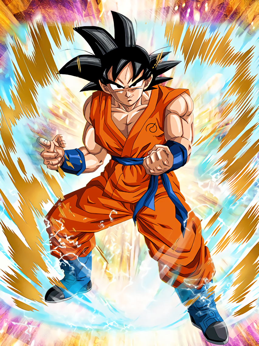 dbz-dokkan-battle-top-tier-training-goku