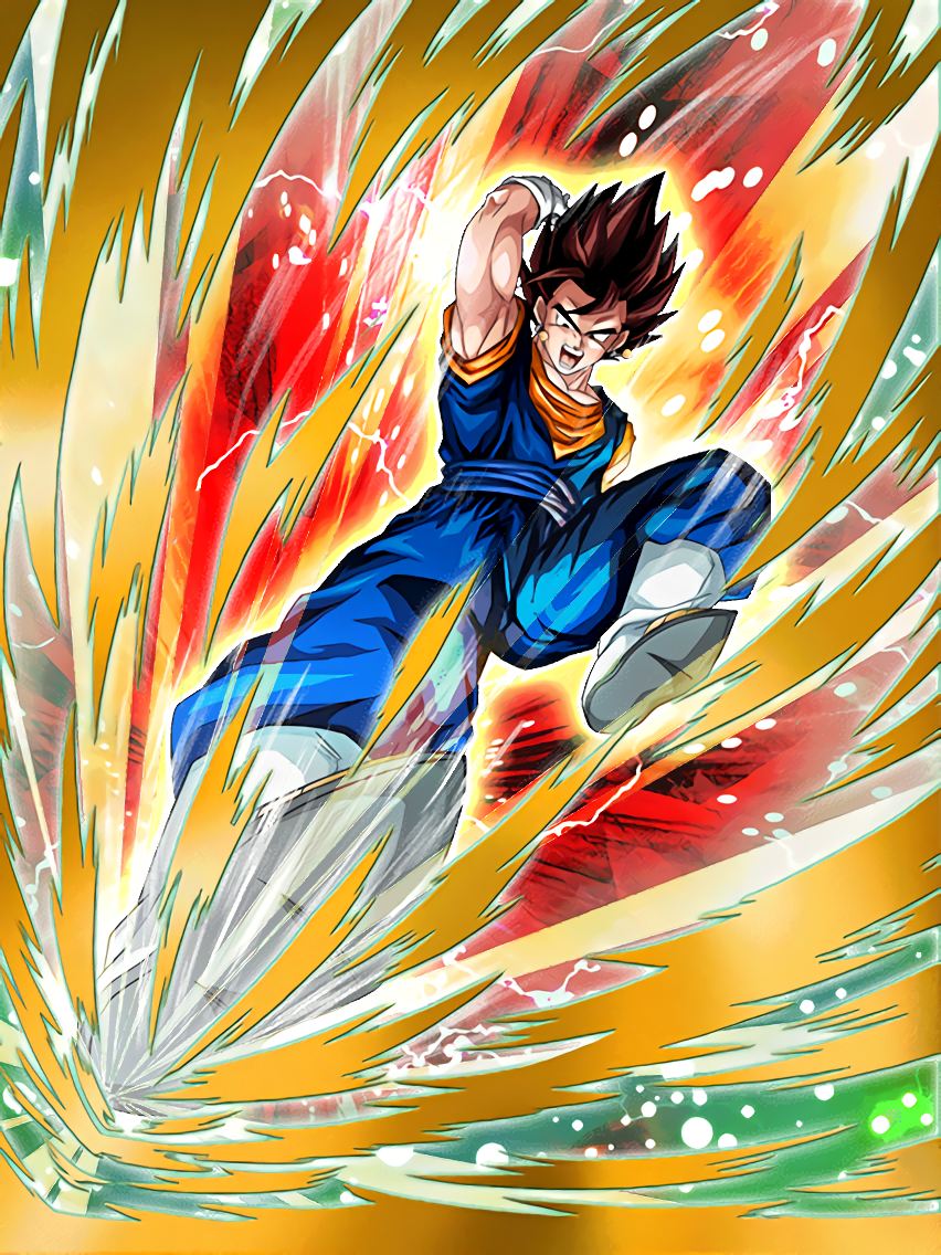 true-value-of-the-potara-vegito