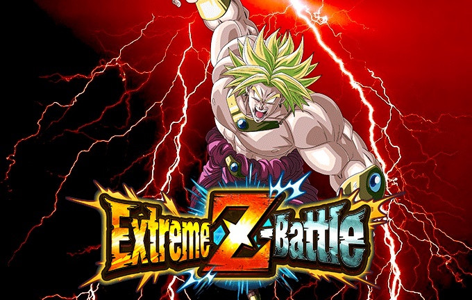 extreme-z-battle-broly