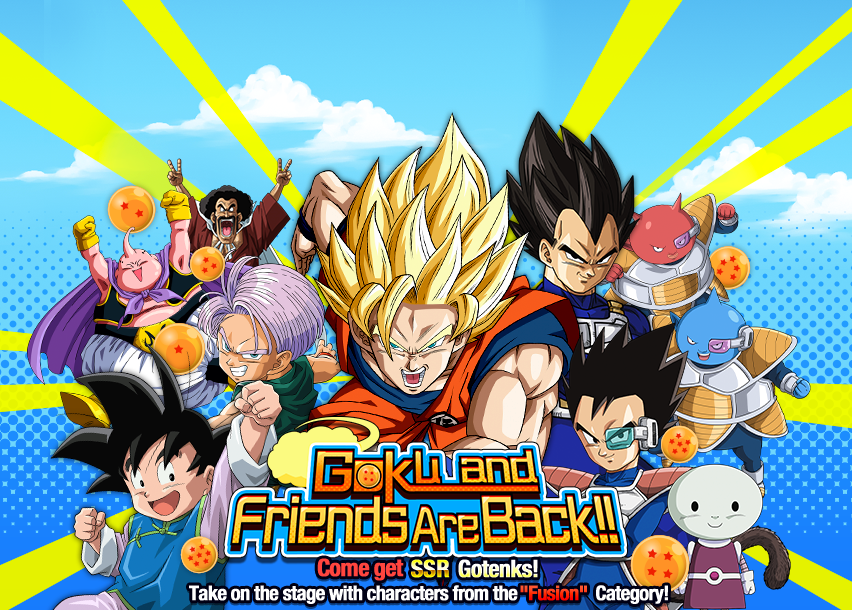 goku-and-friends-are-back-event
