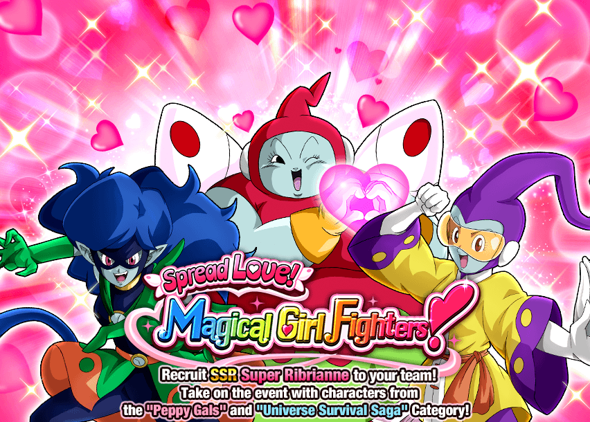 spread-love-magical-girl-fighters-event