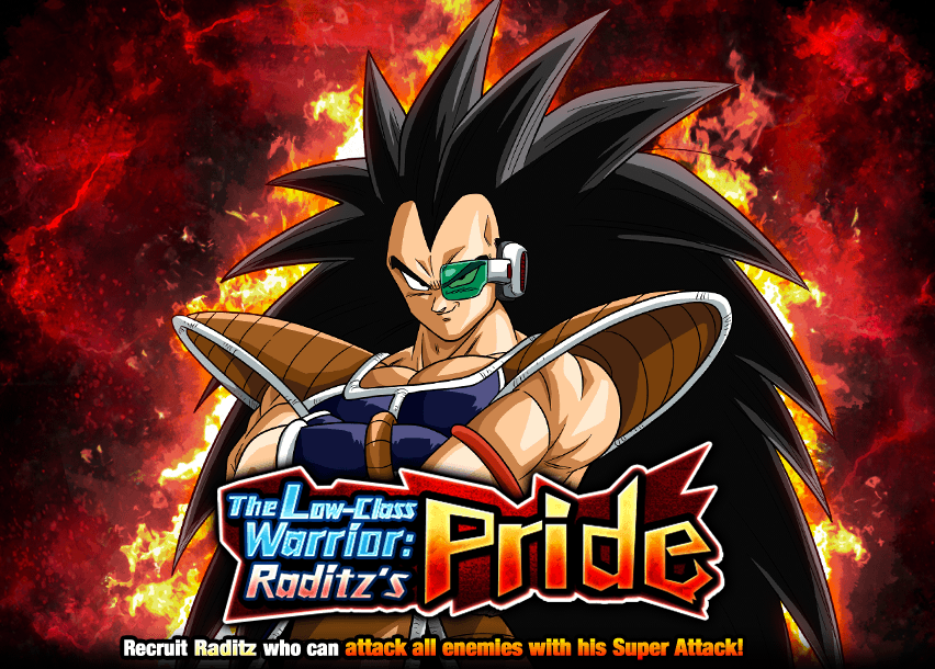 the-low-class-warrior-raditz-pride