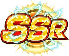 dbz-dokkan-battle-ssr-rarity