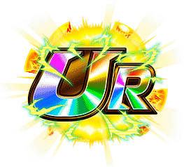 dbz-dokkan-battle-ur-rarity