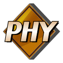 phy-icon