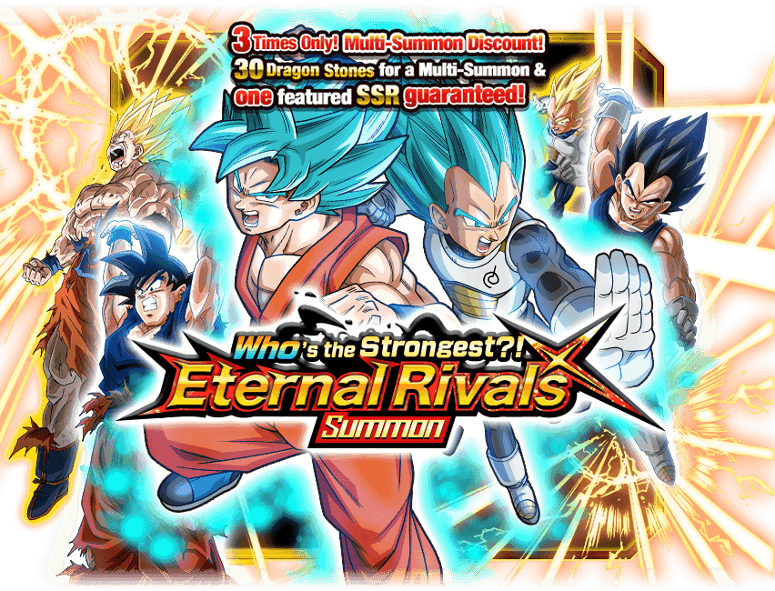 who-the-strongest-eternal-rivals-summon