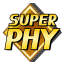 Super Phy