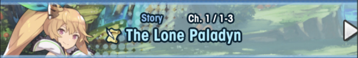 the-lone-paladyn