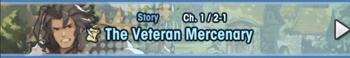 the-veteran-mercenary