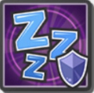 sleep-res