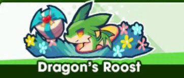 dragon-roost-icon