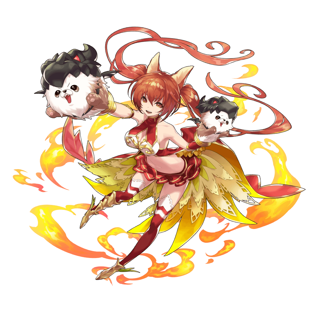 cerberus-dragalia-lost