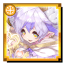 cupid-icon-dragalia-lost
