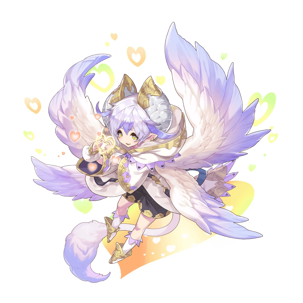 cupid-dragalia-lost