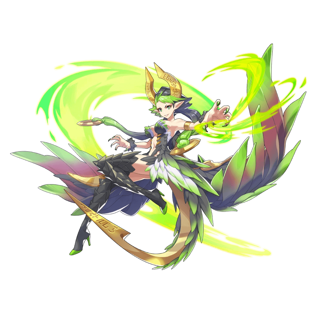 garuda-dragalia-lost
