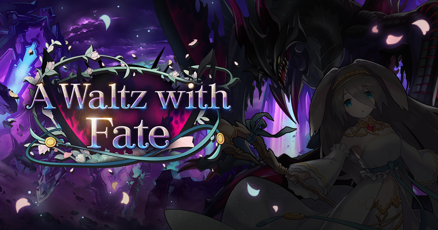 a-waltz-with-fate