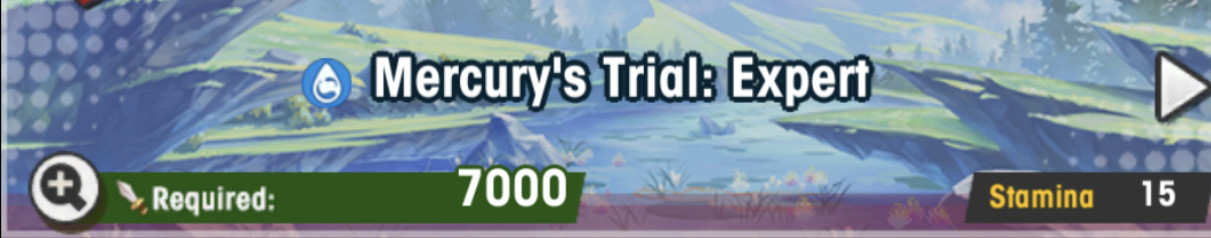 mercury-trial-expert