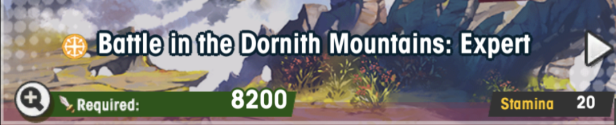 battle-in-the-dornith-mountains-expert