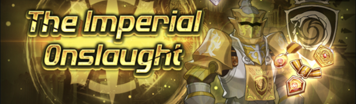 the-imperial-onslaught-light