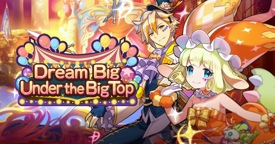 dream-big-under-the-big-top-dragalia-lost