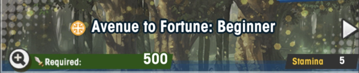 avenue-to-fortune-beginners