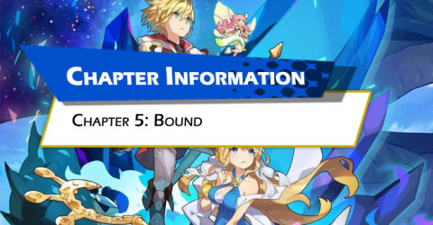Chapter 5: Bound