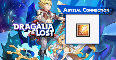 Abyssal Connection