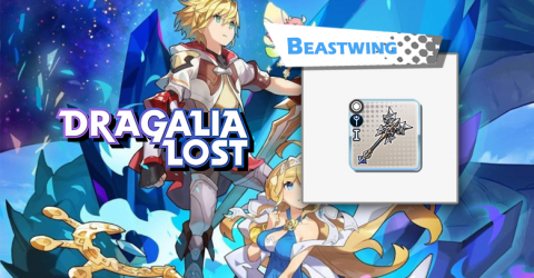 Beastwing