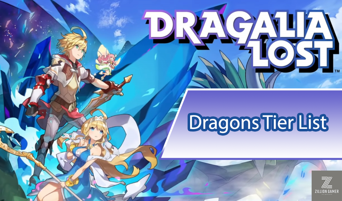 dragalia-lost-dragon-tier-list