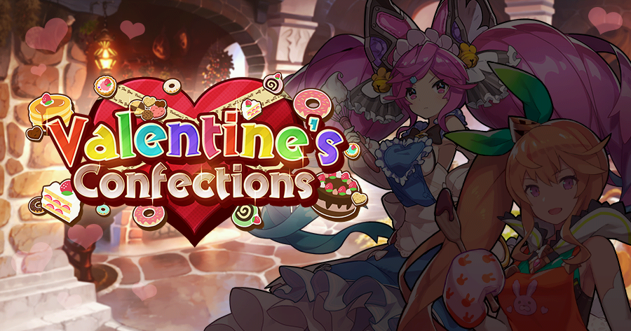story-event-valentine-confection