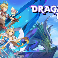 Summon Showcase: Dragon Special Is Now Live!