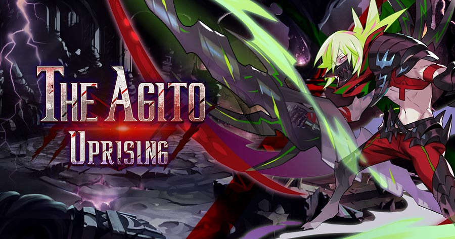 new-high-difficulty-quests-the-aglto-uprising