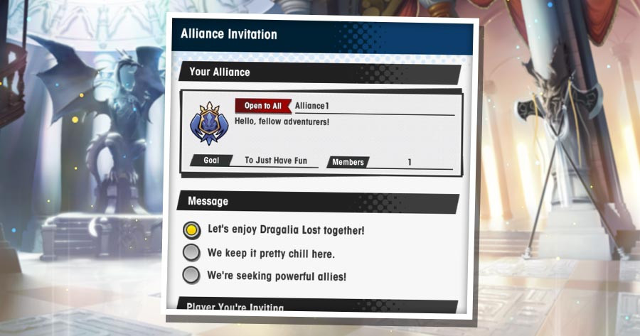 inviting-other-player-to-join-alliance