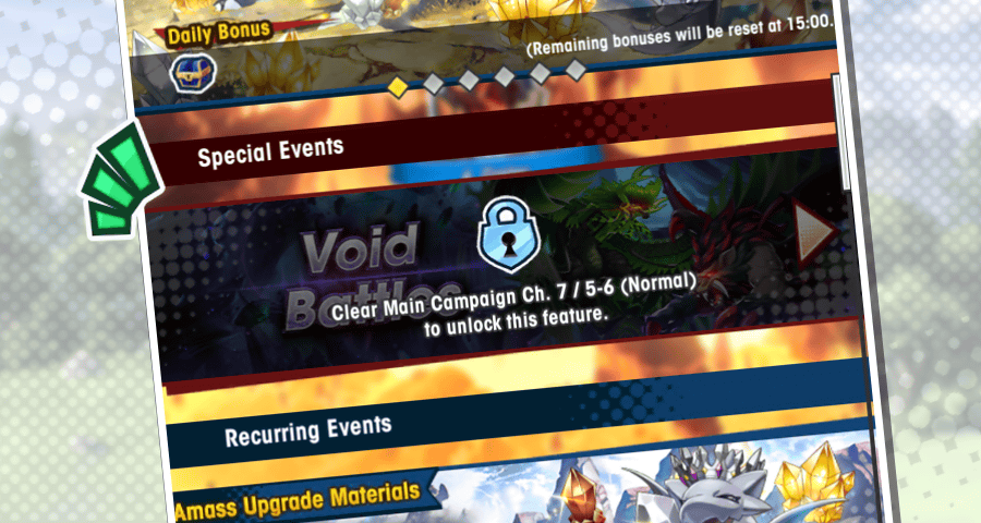 improved-display-for-event-quests