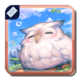 the-orders-messenger-owl-icon