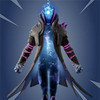Fortnite All Outfit Skin List - zilliongamer