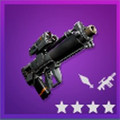Epic Proximity Launcher | Fortnite Weapon List