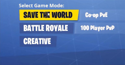 Fortnite Creative Leaked