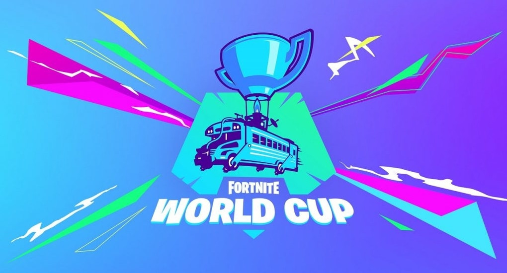 World Cup Tournament | Fortnite - zilliongamer