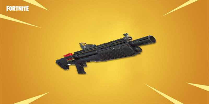 heavy-shotgun-legendary