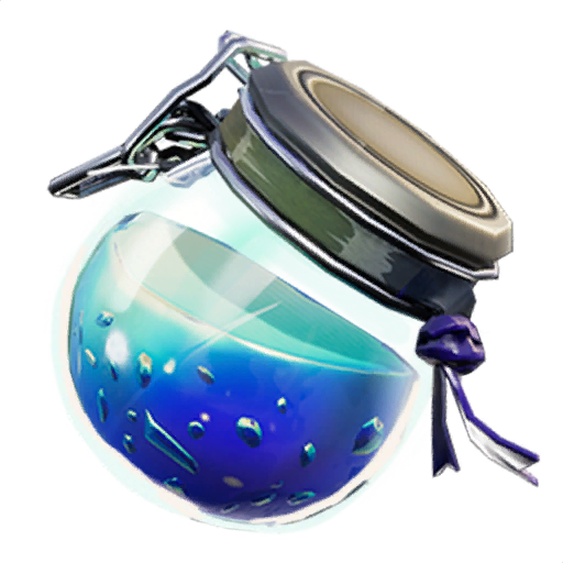 Big Shield Potion | Fortnite - zilliongamer your game guide