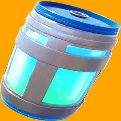 Chug-Jug | Fortnite - zilliongamer your game guide