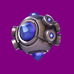Impulse Grenades | Fortnite - zilliongamer your game guide