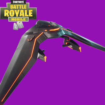 New Skins in Item Shop 10th May | Fortnite - zilliongamer