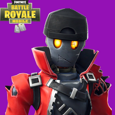 New Skins in Item Shop 11th May | Fortnite - zilliongamer