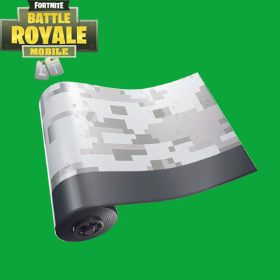 Digital Grayscale | Fortnite - zilliongamer