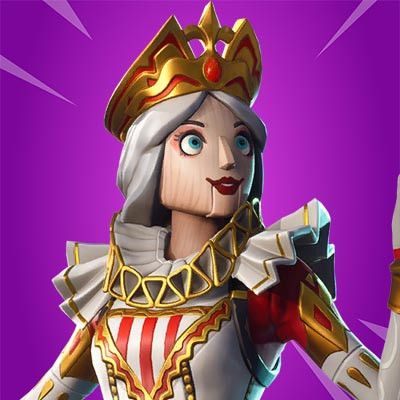 Crackabella | Fortnite - zilliongamer