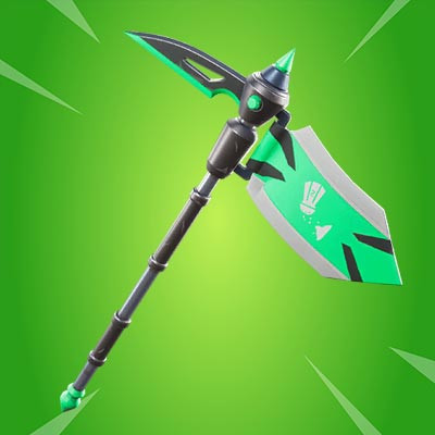 Emblematic | Fortnite - zilliongamer