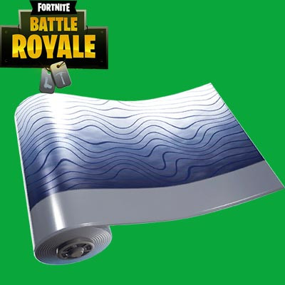 Ripple | Fortnite - zilliongamer